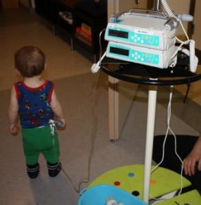 2012_2 Amandas sjukhusbesök 12