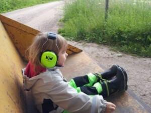 Amanda_traktorskopa