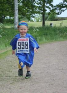 Rasmus_springer