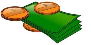 Fyndhörna - för plånboken och miljön