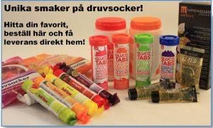 druvsocker_latt