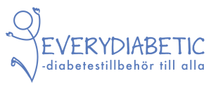 Everydiabetic