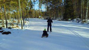 snowracer_efter_skidor